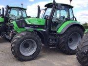 Deutz-Fahr agrotron 6180 cshift Тракторы