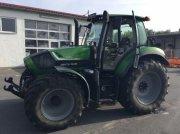 Deutz-Fahr AGROTRON 6180 P Traktor