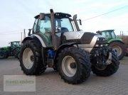 Traktor des Typs Deutz-Fahr AGROTRON 6180P, Gebrauchtmaschine in Leichlingen