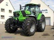 "Deutz-Fahr Agrotron 6185 TTV ""Abverkaufspreis"" Traktor"