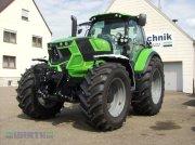 Deutz-Fahr Agrotron 6185 TTV * Gebrauchtschlepper * Traktor