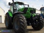 Traktor des Typs Deutz-Fahr Agrotron 6185 TTV * Monatsaktion * in Buchdorf