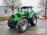 Traktor des Typs Deutz-Fahr AGROTRON 6185, Gebrauchtmaschine in Meppen
