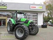 Traktor a típus Deutz-Fahr Agrotron 6190 P, Gebrauchtmaschine ekkor: Reinheim