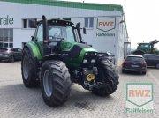 Traktor des Typs Deutz-Fahr Agrotron 6190 P, Gebrauchtmaschine in Kruft