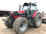 Traktor a típus Deutz-Fahr Agrotron 6190 TTV, Gebrauchtmaschine ekkor: Meißenheim-Kürzell