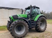 Traktor des Typs Deutz-Fahr Agrotron 6190 TTV, Gebrauchtmaschine in Ansbach