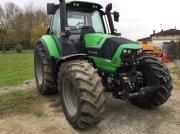 Traktor типа Deutz-Fahr AGROTRON 6190P, Gebrauchtmaschine в L'ISLE JOURDAIN