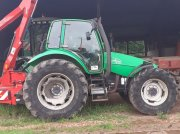 Traktor a típus Deutz-Fahr AGROTRON 6.20 S, Gebrauchtmaschine ekkor: SAINT LOUP