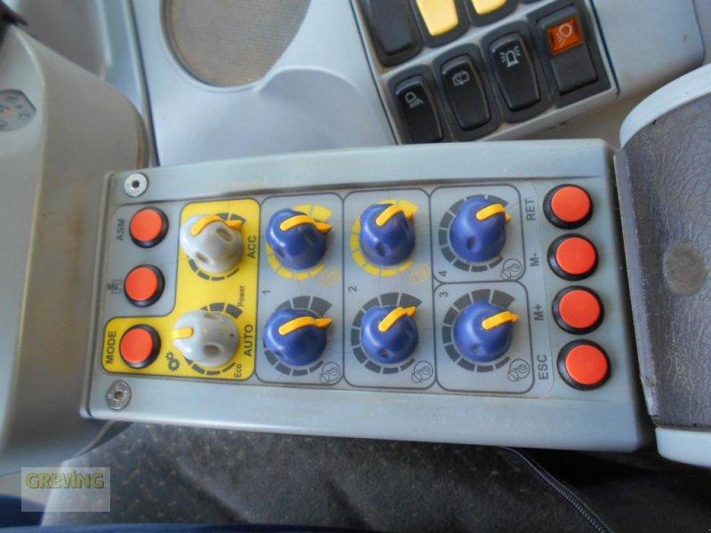Traktor des Typs Deutz-Fahr Agrotron 620 TTV, Gebrauchtmaschine in Greven (Bild 21)