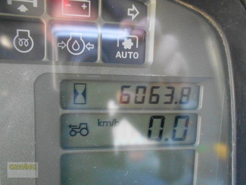 Traktor des Typs Deutz-Fahr Agrotron 620 TTV, Gebrauchtmaschine in Greven (Bild 24)