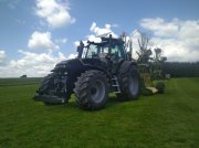 Traktor des Typs Deutz-Fahr Agrotron 6.20 TTV, Gebrauchtmaschine in Sontheim