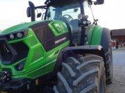 Traktor a típus Deutz-Fahr Agrotron 6205 TTV, Gebrauchtmaschine ekkor: Mallersdorf-Pfaffenberg