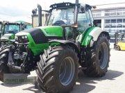 Traktor типа Deutz-Fahr AGROTRON 6210 C-Shift  original 1850 Std. !!!, Gebrauchtmaschine в Leichlingen