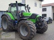 Deutz-Fahr Agrotron 6210 C Shift Profiline Traktor