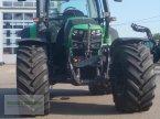 Traktor des Typs Deutz-Fahr AGROTRON 6210 C-Shift  TOP-Zustand !!! in Leichlingen