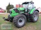 Traktor des Typs Deutz-Fahr Agrotron 6215 RC-SHIFT in Waischenfeld
