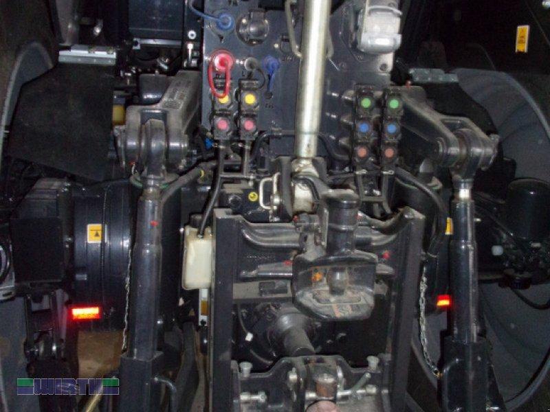 Traktor des Typs Deutz-Fahr Agrotron 6215 TTV, Gebrauchtmaschine in Buchdorf (Bild 8)