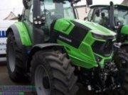Traktor a típus Deutz-Fahr Agrotron 6215, Gebrauchtmaschine ekkor: Buchdorf