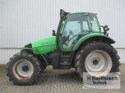 Traktor des Typs Deutz-Fahr Agrotron 6.30 S, Gebrauchtmaschine in Holle