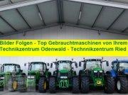 Traktor des Typs Deutz-Fahr Agrotron 6.30 TT, Gebrauchtmaschine in Gross-Bieberau