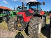 Traktor des Typs Deutz-Fahr Agrotron 630 TTV DCR, Gebrauchtmaschine in Bruckberg