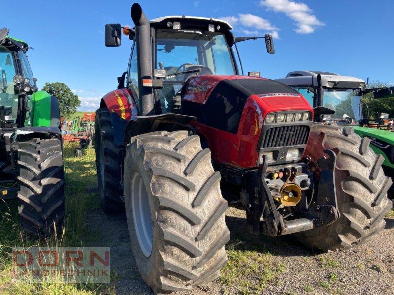 Traktor des Typs Deutz-Fahr Agrotron 630 TTV DCR, Gebrauchtmaschine in Bruckberg (Bild 2)
