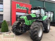 Traktor typu Deutz-Fahr Agrotron 630 TTV, Gebrauchtmaschine v Bakum