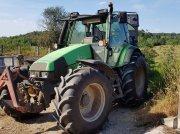 Deutz-Fahr AGROTRON 6.30 Traktor