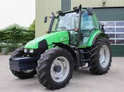 Traktor типа Deutz-Fahr Agrotron 6.30, Gebrauchtmaschine в Bant