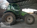 Traktor des Typs Deutz-Fahr Agrotron 6.30 in Konken