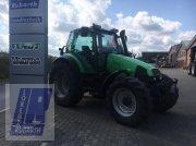Deutz-Fahr AGROTRON 6.45 Тракторы