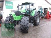 Deutz-Fahr AGROTRON 7230 TTV  #299 Traktor