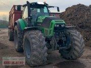 Deutz-Fahr Agrotron 7230 TTV IM KUNDENAUFTRAG