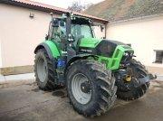 Traktor typu Deutz-Fahr Agrotron 7230 TTV, Gebrauchtmaschine v Stankov