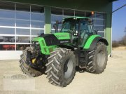 Traktor a típus Deutz-Fahr Agrotron 7230 TTV, Gebrauchtmaschine ekkor: Erding