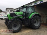 Deutz-Fahr Agrotron 7230 TTV Traktor