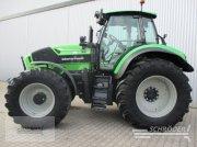 Traktor a típus Deutz-Fahr Agrotron 7230 TTV, Gebrauchtmaschine ekkor: Wildeshausen