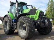 "Deutz-Fahr Agrotron  7250 TTV  "" HD-Heavy Duty "" Traktor"