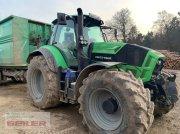 Deutz-Fahr Agrotron 7250 TTV IM KUNDENAUFTRAG
