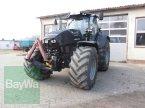 Traktor tipa Deutz-Fahr Agrotron 7250 TTV Warrior GPS Ready u Weißenburg