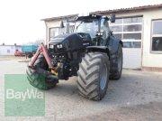 Deutz-Fahr Agrotron 7250 TTV Warrior GPS Ready Traktor