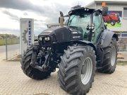 Traktor des Typs Deutz-Fahr Agrotron 7250 TTV Warrior + RTK Lenksystem, Gebrauchtmaschine in Stuhr