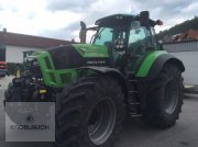 Traktor типа Deutz-Fahr Agrotron 7250 TTV, Gebrauchtmaschine в Immendingen