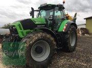 Traktor des Typs Deutz-Fahr Agrotron 7250 TTV, Gebrauchtmaschine in Langenau