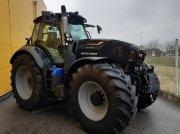 Traktor tipa Deutz-Fahr Agrotron 7250 TTV, Gebrauchtmaschine u varaždin