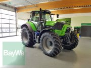 Traktor du type Deutz-Fahr Agrotron 7250 TTV, Gebrauchtmaschine en Bamberg