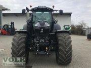 Deutz-Fahr Agrotron 7250 TTV Трактор