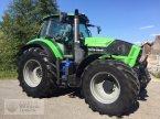 Traktor des Typs Deutz-Fahr Agrotron 7250 TTV in Ebelsbach