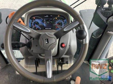 Traktor des Typs Deutz-Fahr Agrotron 7250 TTV, Gebrauchtmaschine in Kruft (Bild 14)